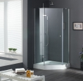 Hinge Shower Enclosure ADOC1802CL